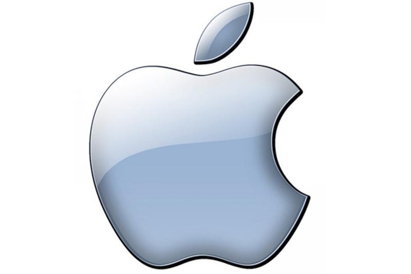 Recuperación en MAC